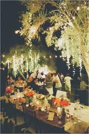 Ideas For A Garden Wedding 47 Enchanting Fall Garden Wedding Ideas Happywedd