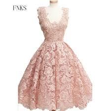 online get cheap gorgeous cocktail dresses aliexpress com