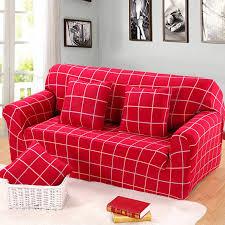 stretch sofa slipcover online get cheap stretch sofa slipcover aliexpress com alibaba