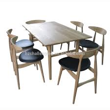 wooden tables and chairs for restaurant wooden tables and chairs