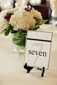 184 best place cards images on pinterest place cards wedding