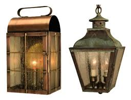Patio Latern American Made Lighting The Ultimate Source List Usa Love List