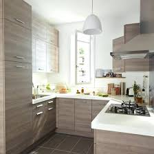 cuisiniste boulogne billancourt cuisine boulogne 100 images but cuisine en kit but cuisine en