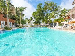 la romana dominican republic sunwing vacations