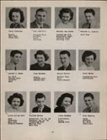 linden mckinley high school yearbooks explore 1946 linden mckinley high school yearbook columbus oh