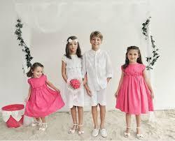 childrens wedding dresses 25 wedding dresses tropicaltanning info