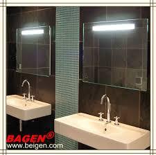 bathroom infinity mirror lighted infinity mirror lighted infinity mirror suppliers and