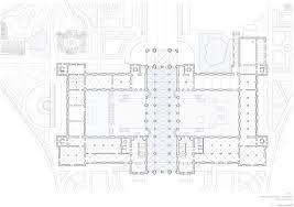 rijksmuseum floor plan u2013 meze blog