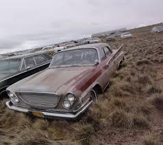 readers rides archives speedhunters 1940s mopar blog