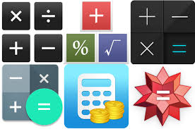 best android calculator what is best android calculator in play store quora