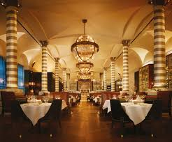 massimo restaurant u2013 london bookatable