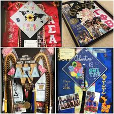 graduation shadow box where to find sorority sugar grad guides sorority sugar