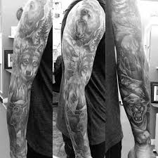 9 best dad images on pinterest moose tattoo ideas and piercing