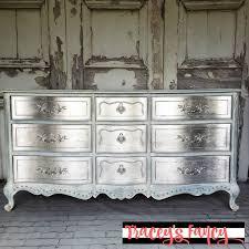 best 25 paint a dresser ideas on pinterest restored dresser