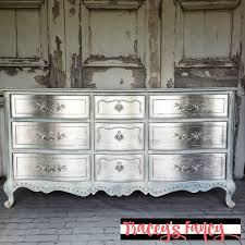 best 25 paint a dresser ideas on pinterest painting furniture