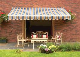 new patio awning u2014 home design ideas retractable patio awning ideas