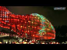 guinness world record the largest lantern sculpture lighting