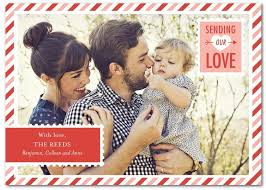 custom valentines day cards s day photo cards and custom stationery according to