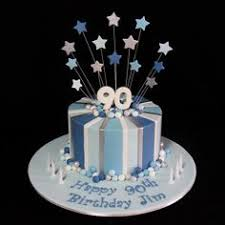 90th birthday cakes 90th birthday cake for a image inspiration of cake and