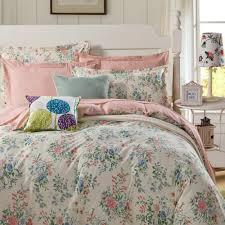 bedding set twin full queen size 100 cotton bohemian boho style