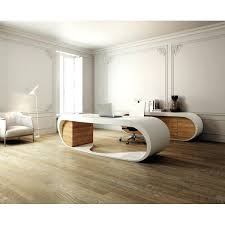 bureau direction design bureau de direction blanc bureau direction design blanc beau
