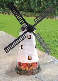 51 best garden windmills images on windmills garden