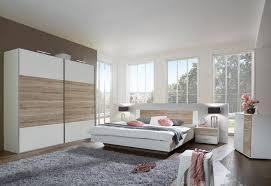 schlafzimmer farb ideen ideen für das schlafzimmer 30 beispiele für jede raumgröße