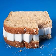 how many grams of sugar in a bud light sugar shock