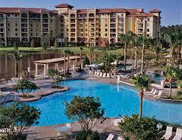 Wyndham Bonnet Creek Floor Plans Wyndham Bonnet Creek Resort Rental