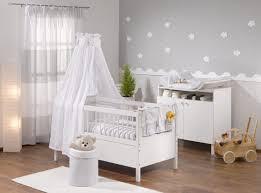 jungen babyzimmer beige babyzimmer blau beige essener tapeten babyzimmer tapete
