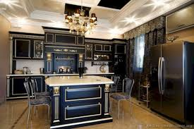kitchen makeover on a budget ideas 100 budget kitchen makeover ideas small kitchen