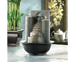 Decorative Water Fountains For Home by Home Decor Water Fountain U2013 Dailymovies Co