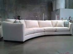 curved sofa couch thomasville derby sofa gets a shout out from coco kelly as a