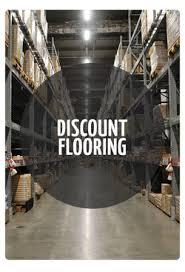 home flooring store floormax