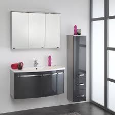 badezimmer komplett set 37 badezimmer komplett set wandregal badezimmer badezimmer