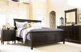 Bedroom King Size Bedroom Sets For Rent Mondeas - King size bedroom sets for rent