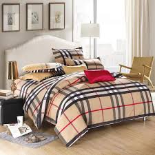 Luxury Bed Linen Sets Awesome Appealing Designer Bed Cover And Luxury Bedding Sets At