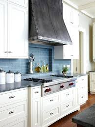 Cooktop Glass Repair Impressive Range Hoods Reviews Stove Top Hood Ideas Inside Popular
