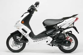 peugeot speedfight r cup peugeot pinterest peugeot and scooters