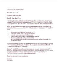 best photos of cover letter examples for job application sample