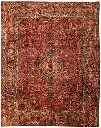 Fine Persian Rugs 252 Best Magic Carpet Images On Pinterest Magic Carpet Oriental