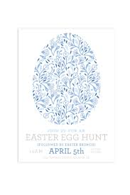 easter brunch invitations 20 best happy easter cards and free easter greeting cards