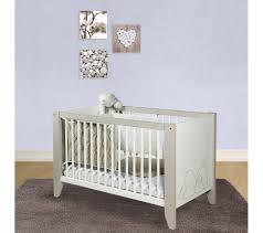 vertbaudet chambre bébé verbaudet chambre bebe