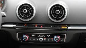 2017 audi a3 convertible 2017 audi a3 review don u0027t fix what isn u0027t broken