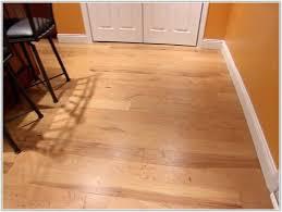 pet safe hardwood floor cleaner page best home