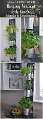 window planters indoor upside down planter australia indoor wall herb garden indoor