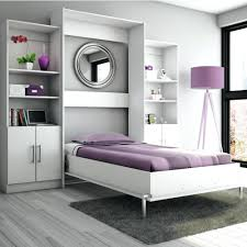 Wall Mounted Folding Bed Beds Wall Bed Kit Mounted Pull Down Beds Out Drop Wall Mounted