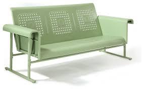 crosley bates sofa glider sofa gliders sofa bulgarmark com