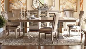 Traditional Dining Room Tables Exquisite Value City Dining Room Tables Furniture Set Home Design