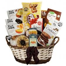 sympathy basket send gift basket denmark sweden finland netherlands spain portugal uk